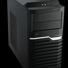 [ 銷機會 ] intel xeon E3-1230 V3 / 8G RAM / Quadro K620 繪圖卡