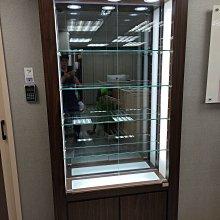 大豐LED玻璃櫃、珠寶櫃、化妝品櫃.精品櫃、手機櫃、飾品櫃、皮包櫃、眼鏡櫃、展示櫃,模型櫃