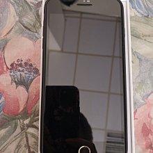 Iphone7plus 黑色 128G 零件機