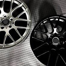桃園小李輪胎 泓越 B81 19吋 全新 鋁圈 可前後配 BMW VW 路華 5孔120車系適用 特惠價 歡迎詢價