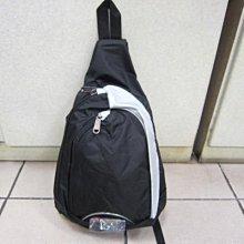 【山野賣客】Hwa Guan 流行三角包 後背單肩包 外出休閒包 防水尼龍布材質 隨身物品專用EYE028 灰