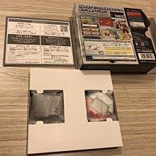 N3DS 3DS 神奇寶貝 靈魂銀 魂銀 非心靈金 計步器 盒裝版 不含遊戲