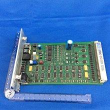 WEISS TS 002 E SIG-TS002E VO.4 TS002E 2000/0500 類板794 板302