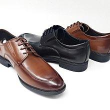 ♂️男:義式手工上色復古圓頭輕量皮鞋(黑/咖)、復古紳士皮鞋、文藝皮鞋、輕量底皮鞋、圓楦皮鞋、繫帶皮鞋、手工皮鞋
