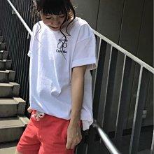 日貨 日本潮牌 RCWB X 美國衝浪品牌Ocean Pacific 聯名款獨特牛仔布口袋象牙白短褲 日本連線 jp