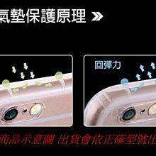 muni 3C 配件 GOOGLE PIXEL 4A防摔氣墊空壓 手機殼 保護套 軟殼(PP袋包裝)