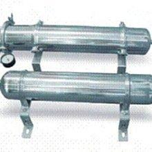 【長庚生技代理商DGL德基力】長庚生技 活水器 「過濾個戶型」 諧振活化水處理設備