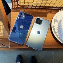 現貨 送玻璃貼+透明鋼化玻璃殼 iPhone11 Pro Max手機殼 iphonex xr手機殼 倫敦印象【K50】