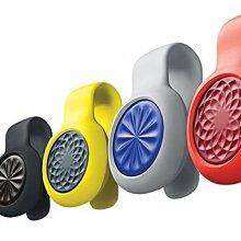 附發票【鼎立資訊】 JAWBONE UP MOVE智能健康追蹤器  穿戴式 健康 睡眠 跑步運動 監控