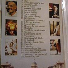 Gandhi 甘地 班金利斯 奧斯卡最佳影片