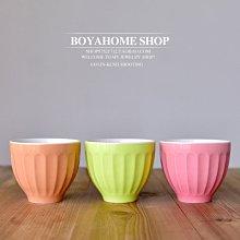聚吉小屋 #熱賣#3個價日式小清新陶瓷家用小碗4英寸米飯碗小湯碗餐具碗早餐碗(價格不同 請諮詢後再下標)