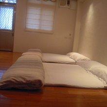 羅東包棟民宿 每人399最便宜,羅東夜市5分鐘最方便,6~12人包棟 最推薦 宜蘭民宿浪漫滿屋,自備雙車位