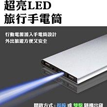 【coni mall】BLADE超薄20000mAh 鋁合金行動電源 現貨 當天出貨 雙USB孔2A和1A 五色可選