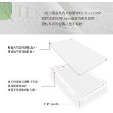 天絲床包兩用被四件組 雙人5x6.2尺 頂級天絲 3M吸濕排汗專利 床高35cm 附天絲吊牌 BEST寢飾 M1
