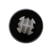 汽車通用強化靜音 卡扣 門板 車門 卡榫 A柱 塑膠扣 扣子 固定扣 車用 TOYOTA NISSAN 汽車保養