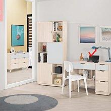 納特3.2尺書桌特價6500元(大台北免運費)【阿玉的家2021】