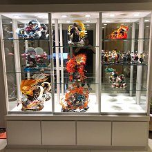 大豐LED玻璃展示櫃、展示櫃、手機櫃、珠寶櫃、飾品櫃、玻璃櫃、鐘錶櫃、玻璃櫥櫃.藝品櫃.精品櫃