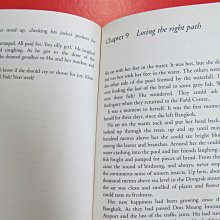 Nothing but the Truth 《Cambridge English Readers》  79 Pages
