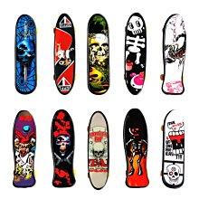 【贈品禮品】A3826 迷你手指滑板/迷你滑板/小滑板/指板/Finger Skate Boarding/指上競技遊戲/