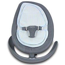 搖籃墊涼席適配荷蘭NUNA leaf新生嬰兒搖椅寶寶搖籃安撫椅躺椅涼席坐墊