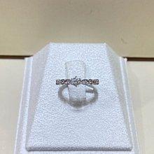 日本進口鉑金鑽石戒指,優雅氣質款式適合婚戒求婚,媲美I-primo價格超實在,超值優惠價18800元,高等級鑽石八心八箭完美車工,日本最大鉑金商珠寶品牌
