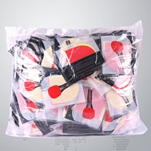 金囍-1000對2000個一次性話筒套KTV專用麥克風套海綿套廠家直銷麥克風罩咪套