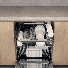 唯鼎國際【ASKO賽寧洗碗機】DBI654IB.W 嵌入式洗碗機