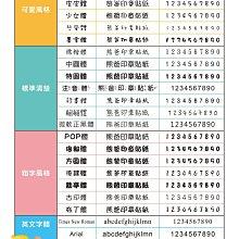 熊爸 黑殼會計章 批發價30元 連續印章 姓名印章 日本光敏印墊 日本墨水 頂級品質 回購率高 護士印章