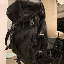 日本Porter 後背包