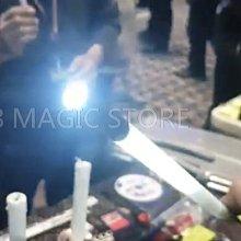 [808 MAGIC]魔術道具  Spell Wand 魔法光棒 營造出神奇傳送效果的光棒