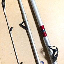 日本製 GAMAKATSU がま船  真鯛30-360 十二尺 並繼船竿 烏鰡竿 班竿 海釣竿 路亞竿 鐵板竿 可刷卡