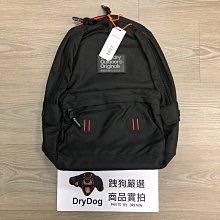 經典就是這麼基本 極度乾燥 Superdry Montana Bag 休閒 手提 書包 後背包 黑 Adidas