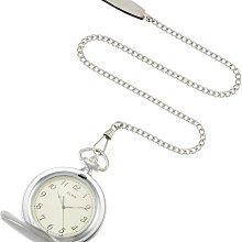 日本正版 SEIKO 精工 ALBA AQGK451 懷錶 日本代購