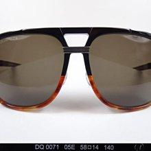 信義計劃 DSQUARED2 D2 太陽眼鏡 亞洲版 搭配皮帶皮包褲子股古龍水內衣褲 超越 Thom Browne MJ
