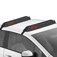 銳克戶外YAKIMA 簡易型車頂架.車頂架.行李架車頂架.車頂箱.自行車架 行李藍.行李盤