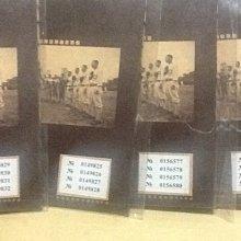~拉奇音樂~ KANO 電影單曲 (小鳥先生,勇者村浪漫)中孝介,舒米恩,范逸臣,羅美玲,演唱 二手保存良好 。單。