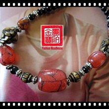 盧萍金寶【時尚飾品//紅色奇蹟150元】限量.錯過不再