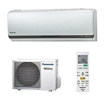 【可可電器】Panasonic國際 3-4坪 變頻冷暖 CU-J20HA2/CS-J20VA2《來電享優惠》