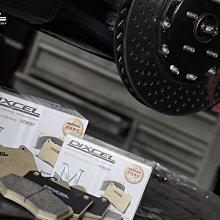DIXCEL M type 煞車皮 來令片 HONDA CIVIC FB 九代  日本原裝總代理公司貨