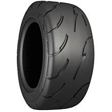 桃園小李輪胎NANKANG 南港 AR1265-35-18競技 半熱熔胎全規格 全系列 特惠價 歡迎詢價