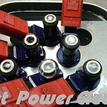 JetPower 超音波清洗噴油嘴 BMW X3 X5 E53 E70 E83 E90 E60 E39 525 530 E46 328 330 320