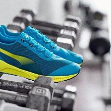 訓練鞋 Nike