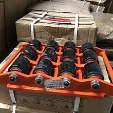 WIN 五金 低型 十二輪坦克 戰車輪 搬運工具 手拉吊車 手搖吊車 免運費