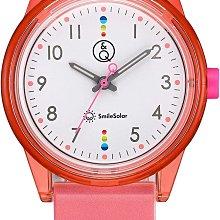 日本正版 CITIZEN 星辰 Q&Q RP26-007 手錶 太陽能充電 日本代購