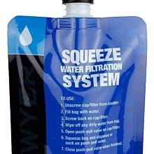 「自己有用才推薦」Sawyer PointOne SP129 輕量化 隨身濾水器 隨身淨水器