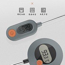 新款~現貨 速顯電子溫度計 手沖咖啡 食品級探針 水溫測量 食品溫度計 油溫計 牛奶溫度計 拉花奶泡溫度量測