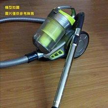 集塵筒濾網+排風濾網 套裝 適 Dirt Devil M2991-3 吸塵器