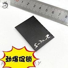 九州動漫 Super Duck 1/6 SET029 死神的模特兒 筆記本模型 現貨