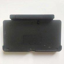 _100%原廠二手_ 任天堂 3DS充電線 充電器+3DS充電座