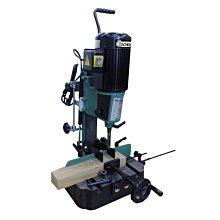 Bachelor博銓SL-1600T專業型角鑿機-(不含稅/不含運)-- 博銓木工機械